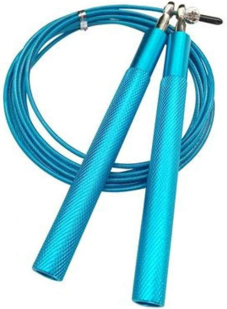 Over item handling ☆ LFDHSF Skipping Reservation Rope Competiti Racing Professional