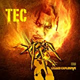 8 Legged Explosive [Explicit]
