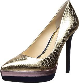 Best jessica simpson gold dress Reviews