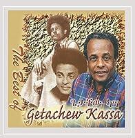 Best of Getachew Kassa (Ethiopian Contemporary Old