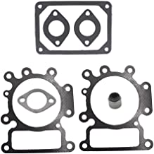 Autoparts Cylinder Head Gasket for Briggs & Stratton 796584 Replaces699168 692410 Copper .042