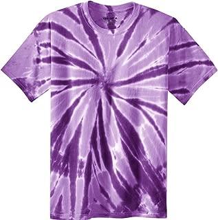 Best neon purple shirt Reviews