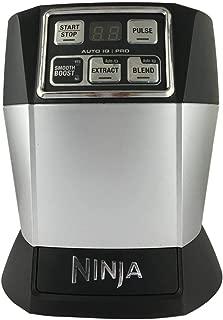 Best nutri ninja manufacturer Reviews