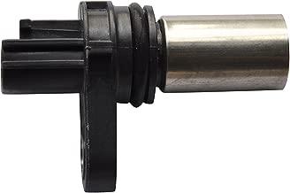23731-6N21A Crankshaft Camshaft Position Sensor for Nissan Sentra/Altima/Frontier/X-Trail