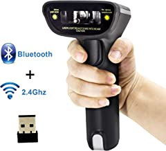 Best wireless police scanner Reviews