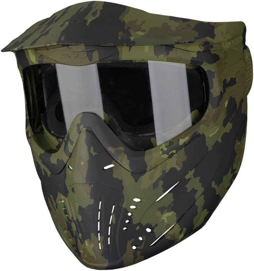 JT Premise Goggle - Best for Budget