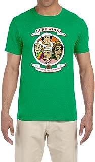 Best t shirt caddy Reviews