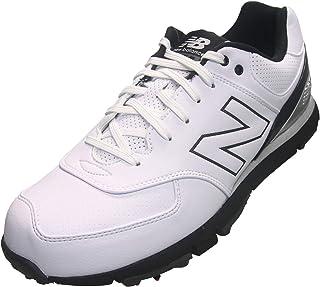 New Balance Men's NBG574 Golf Shoe