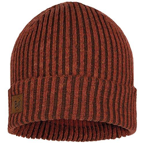 BUFF Unisex Lars Hat, Rusty, OSFM