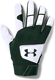 Under Armour Clean Up
