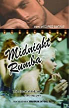 Midnight Rumba: Novel