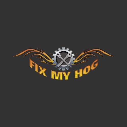 Fix My Hog