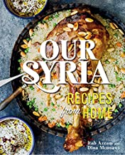 Best syrian recipes from home Reviews