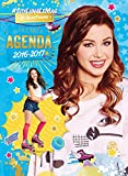 Luna by enjoy phoenix agenda 2016-2017