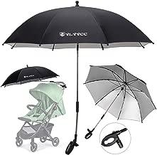 Best stroller umbrella for parents Reviews