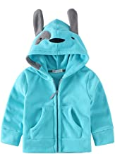 animal hoodies for toddlers