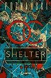 Shelter: Es ist deine Verschwörung – aber du bist ihr Opfer.
