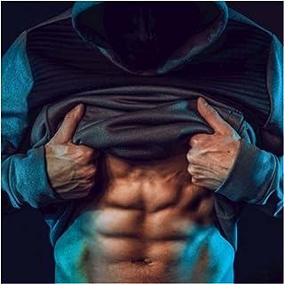 Músculo de Silicona Músculo de Silicona, Traje de Busto Masculino de Silicona, Traje Muscular de Silicona, músculo Falso (...