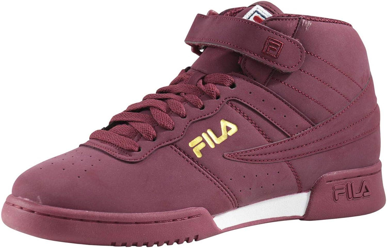 Film herrar F 13 Lineker Lineker Lineker skor  Beställ nu med stor rabatt och gratis leverans