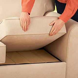 Sofa Chair Seat Savers to Enhance Support, Firmness, and Comfort, Sofa