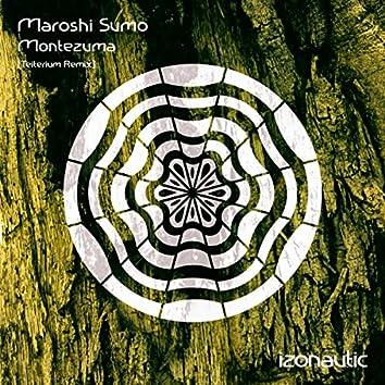 Montezuma (Teiterium Remix)