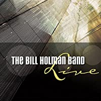 Bill Holman Band Live