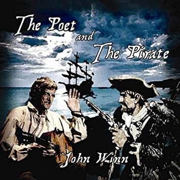 The Poet and the Pirate