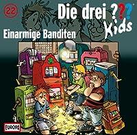 022/Einarmige Banditen