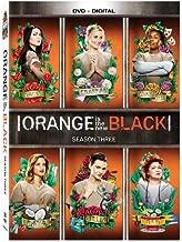 Orange Is The New Black: Season 3 Digital