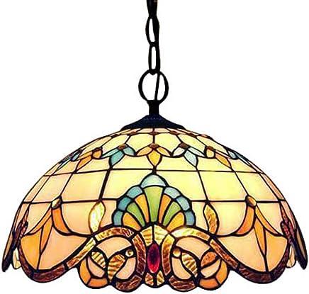 Amazon.es: lamparas de dormitorio de techo - Lámparas de ...