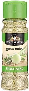 Ina Paarman Seasoning Green Onion, 200ml (Pack of 1)