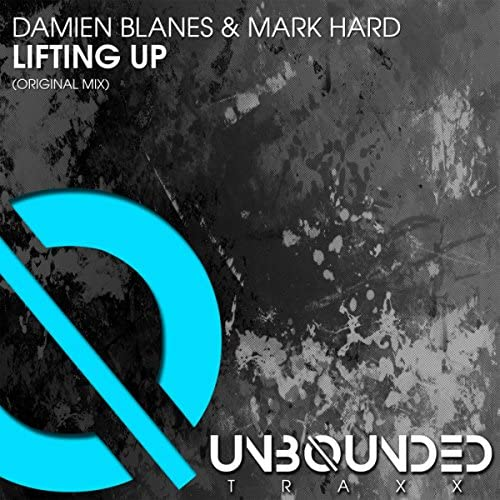 Damien Blanes & Mark Hard
