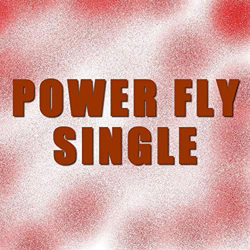 Powerfly