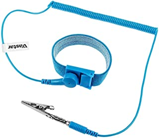 Best esd strap tester Reviews