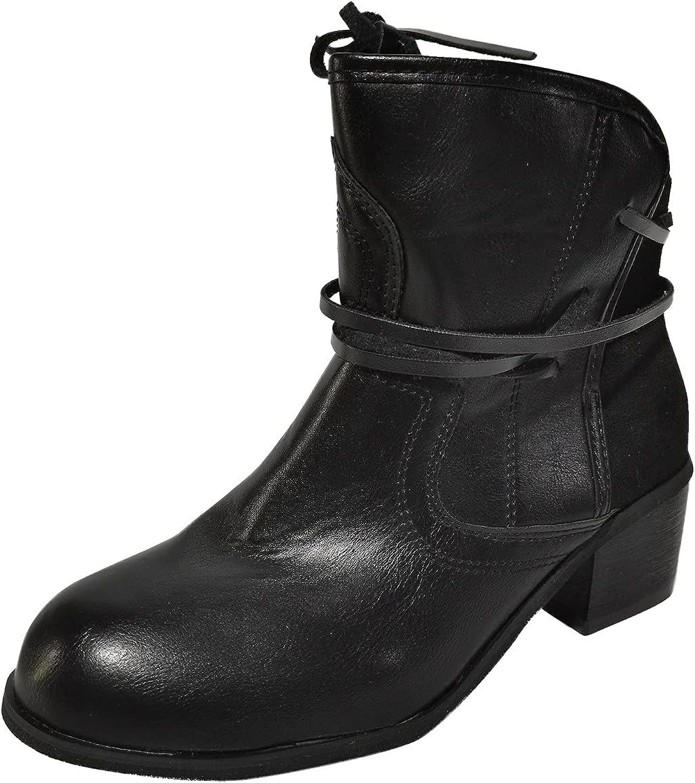 Boots For Women With HeelWomen's Short Rain Boots Waterproof Anti Slip Rubber Ankle