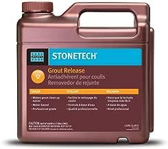 Laticrete StoneTech Grout Release - 1 Gallon