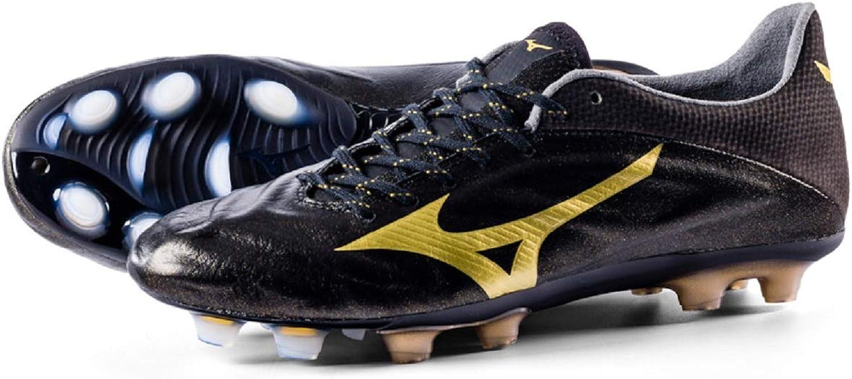 Mizuno REBULA 2 V1 Japan, Schuhgröße UK 10.0 (EU 44.5) B07H2FSV1F  Elegant