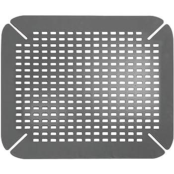 31 x 29 x 1,3 cm OXO Good Grips Peque/ño Fregadero Mat