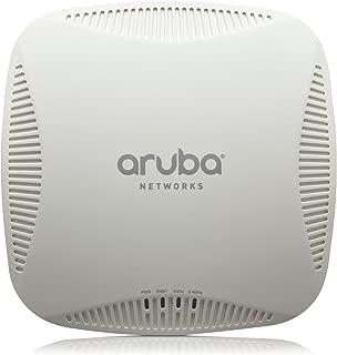 Best aruba ap-225 Reviews
