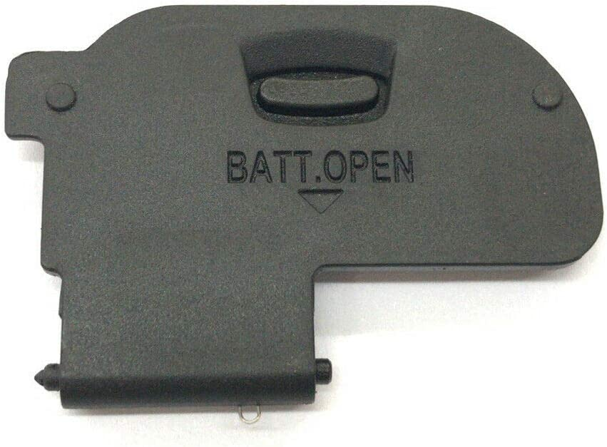 New Battery Cover Door Lid Replacement Wholesale 5D4 5D IV Popular standard for Mark Canon
