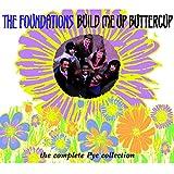Build Me Up Buttercup (Mono)