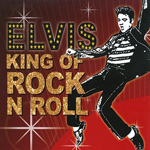 King Of Rock N Roll