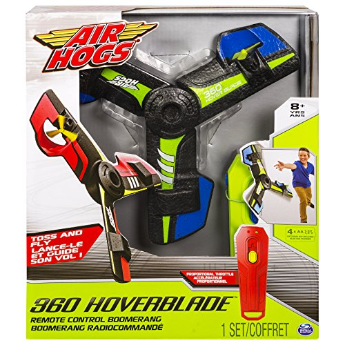Air Hogs 6026866 RC Toys