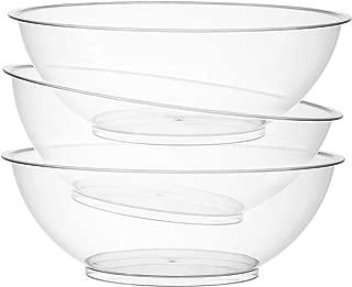 80 oz bowl