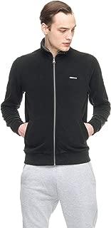 Amazon.it: Ragwear Uomo: Abbigliamento