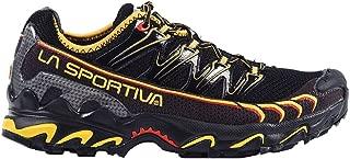 Men's Ultra Raptor Trail Running Shoe