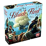 Jeu Black Fleet