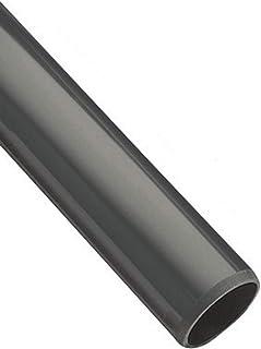 Oryginalna złączka rurowa i rurowa EXCOLO PVC Ø 50 mm kątownik do kolana, złączka T (rura 1 metr)