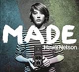 Songtexte von Hawk Nelson - Made
