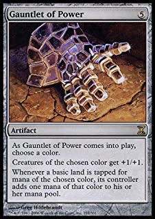 Best magic the gathering gauntlet Reviews